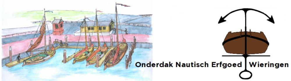 Stichting Onderdak Nautisch Erfgoed Wieringen